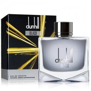 Dunhill Black EDT SP