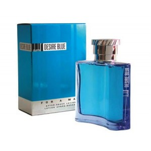 Dunhill Desire Blue (Men) EDT SP