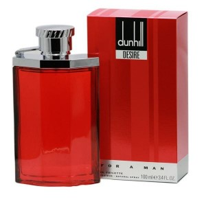 Dunhill Desire Red EDT SP