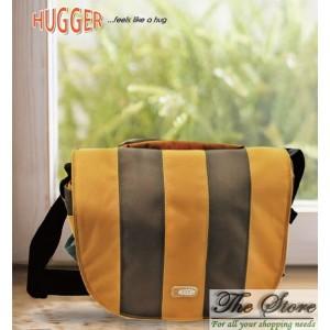 Hugger - BEACH HUT