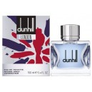 Dunhill London EDT SP