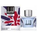 Dunhill London EDT SP