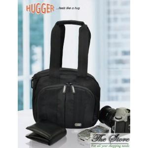 Hugger - ALL ROUNDER