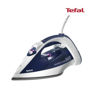 Tefal Aquaspeed Ultracord 250 Steam Iron