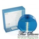 Benetton P.I. Blue EDT 100ml SP