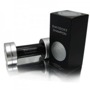 Davidoff Champion (Men) EDT SP