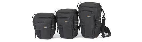 Carry Bag / Cases